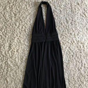 Michael Kors Black Dress. Size 4 NWT